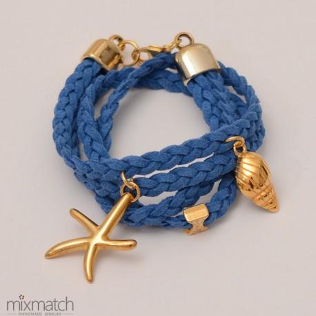 nautical -e