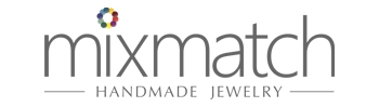 Mixmatch - Handmade Jewelry