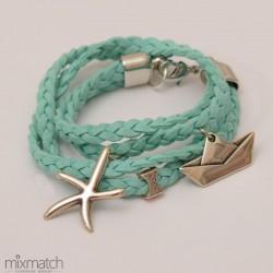 Nautical -t