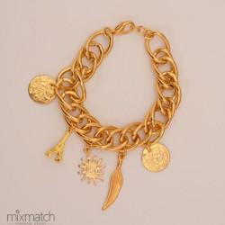 gold fetters-b